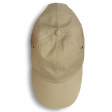 Anvil Unstructured Hat