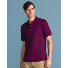 Gildan Adult Ultra Cotton® Adult 6 oz. Jersey Polo