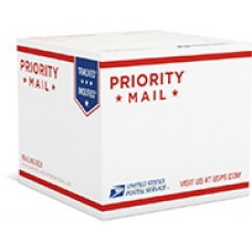Additional Shipping